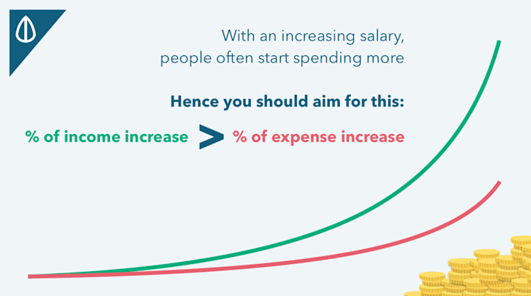 Salary-Expenses-2