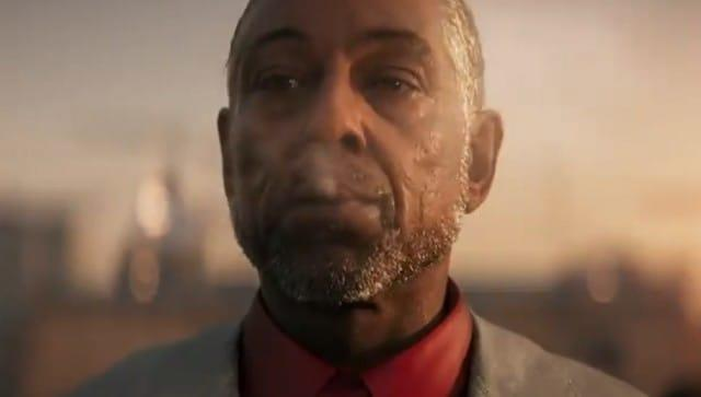 Far Cry 6: Ubisoft confirms game in teaser; Giancarlo Esposito of Breaking Bad fame to play lead antagonist Anton