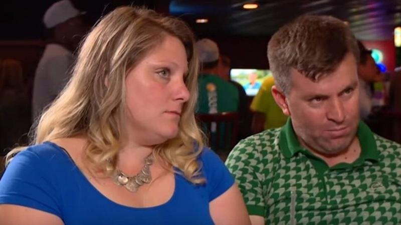 '90 Day Fiance': Mursel Explains the Big Secret He's Been Keeping About His Relationship With Anna
