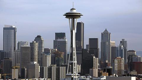 Is NHL stalling on expansion to get Seattle involved again?