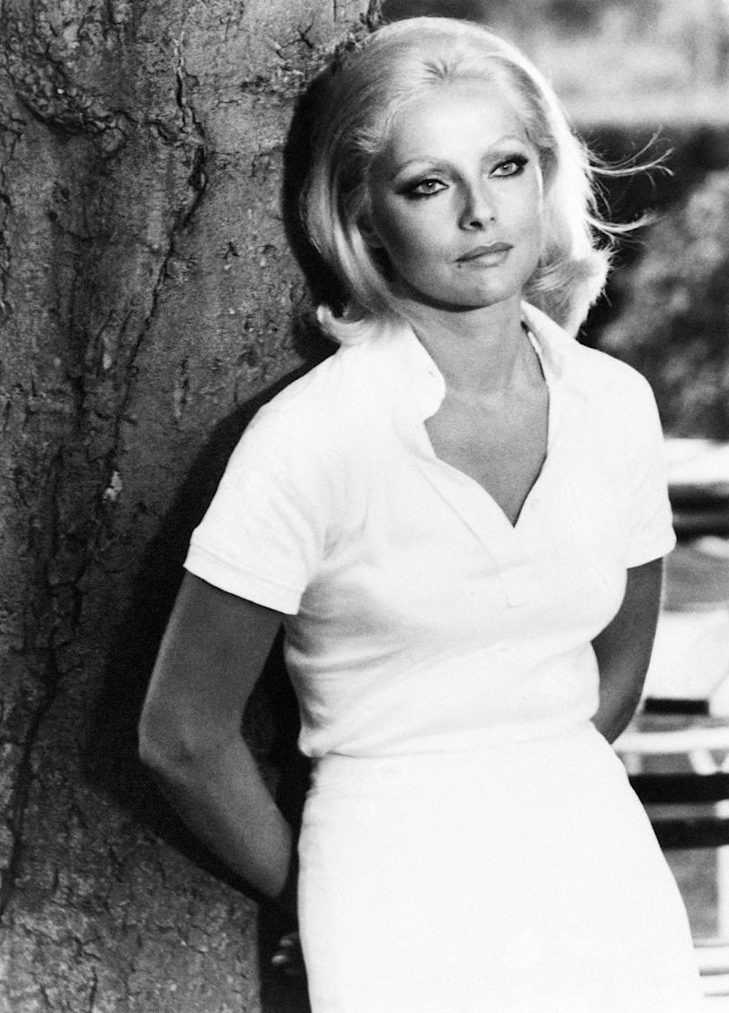Virna Lisi (born 1937) nudes (87 photo), Tits, Leaked, Twitter, see through 2015