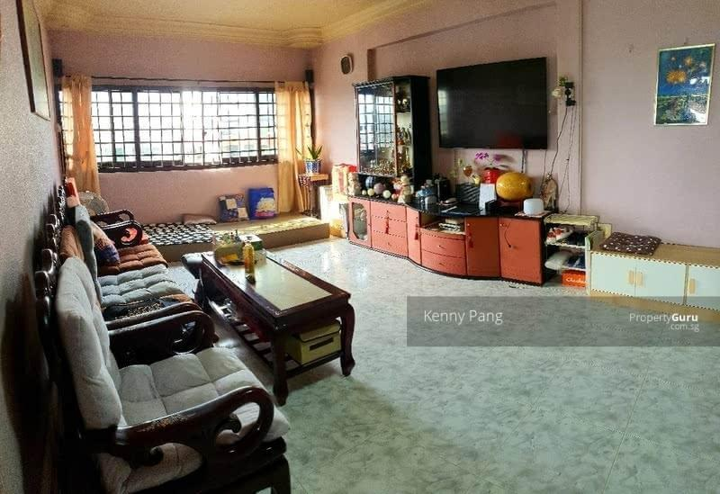9-Marsiling-Drive-Admiralty-Woodlands-Singapore