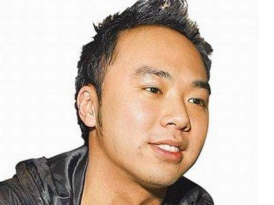 Justin Lee faces term in jail as women press charges