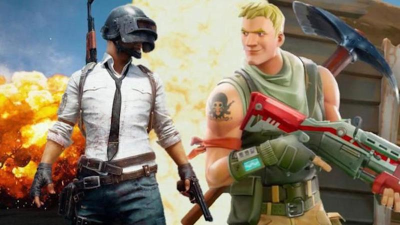 Fortnite vs PUBG: Which game delivers better Battle Royale experience?