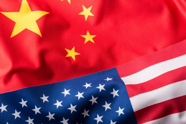 China and U.S. Sign Phase One, But Plenty of Problems Lie Ahead