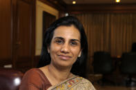 Trouble followed Chanda Kochchar in 2019 too with her indictment. Chanda along with her husband Deepak Kochhar, and Videocon group MD Venugopal Dhoot, had been booked by the CBI in connection with alleged cheating and irregularities in loans sanctioned by the bank to the Videocon group in 2012. After the CBI probe started last year, Kochhar sought an early retirement and the bank accepted her resignation. After initial denials, in Jan 2019 an independent probe established that that ICICI Bank's ex-CEO Chanda Kochhar had indeed violated the company code of conduct. Most recently, the former ICICI Bank chief executive, moved the Bombay High Court against her ex-employer for terminating her when the bank had accepted her request for an early retirement.