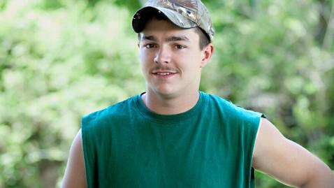 mtv shain gandee kb 130401 wblog Buckwild Star Shain Gandee Found Dead: 911 Call Released