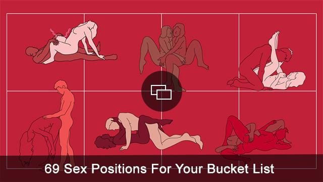 69-Sex-Positions-for-Bucket-List-embed