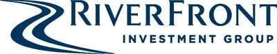 RiverFront Investment Group - The Art and Science of Dynamic Investing