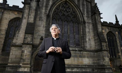 Sacked Sheffield cathedral choristers start 'choir in exile'