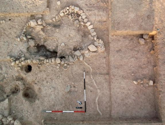 Archaeologists at Kissonerga-Skalia in Cyprus have unearthed 3,500 year-old kilns that may have been used to malt barley for an ancient beer