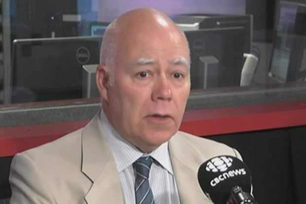 Green Party Leader David Coon noted that revenues from Crown timber royalties are offset by management fees the province pays to companies that harvest timber.