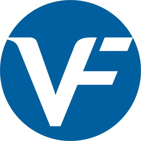 VF Corporation Announces First Quarter Fiscal 2021 Earnings and Conference Call Date