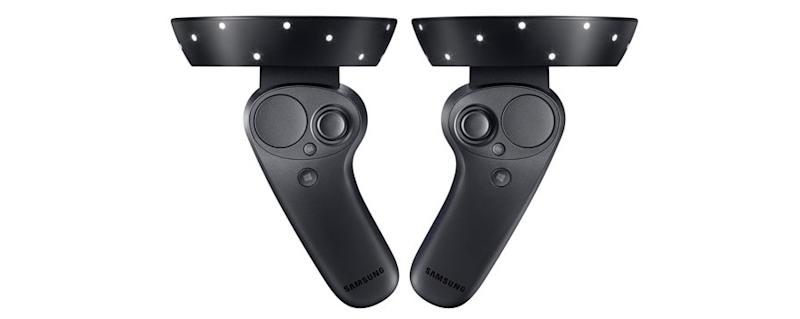 how to get the home button on iphone samsung odyssey headset review 20893