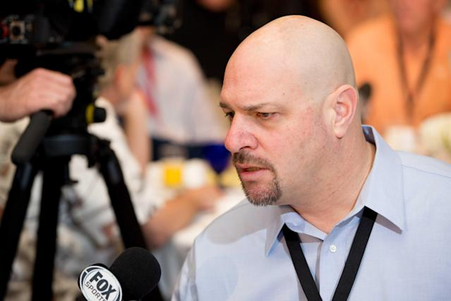 Browns coach Mike Pettine is ready to win now, intends to compete for playoff spot this season