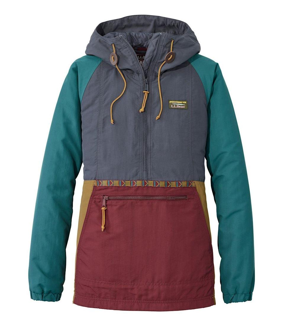 "<p>llbean.com</p><p><strong>$64.99</strong></p><p><a href=""https://go.redirectingat.com?id=74968X1596630&url=https%3A%2F%2Fwww.llbean.com%2Fllb%2Fshop%2F124320&sref=https%3A%2F%2Fwww.thepioneerwoman.com%2Fhome-lifestyle%2Fg35178672%2Fways-to-stay-warm-outdoors-in-winter%2F"" rel=""nofollow noopener"" target=""_blank"" data-ylk=""slk:Shop Now"" class=""link rapid-noclick-resp"">Shop Now</a></p>"