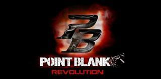 Garena's Point Blank is now in open beta