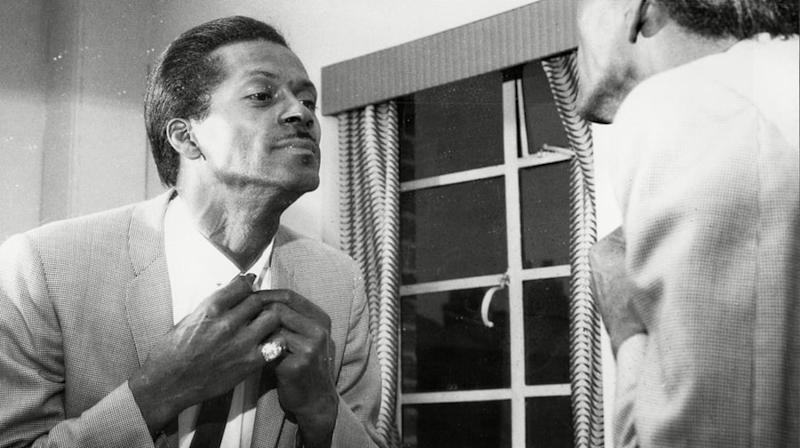 Listen to 'Rolling Stone Music Now' Podcast: Life and Music of Chuck Berry