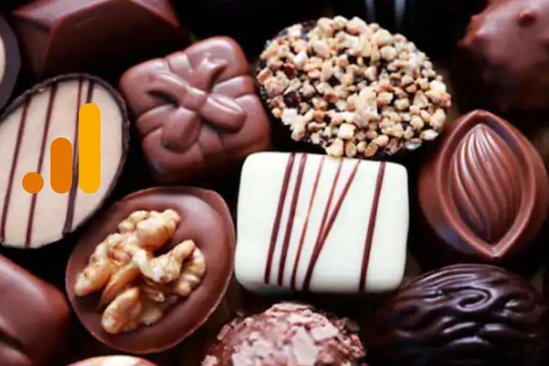 42% Indians Stocked Chocolates at Home During Coronavirus Lockdown: IIM-Lucknow