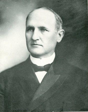 """Several education institutions bear the name of Charles Brantley Aycock, a former politician who held racist views. At least two schools in North Carolina are named after Aycock. They're located in <a href=""""http://aycock.gcsnc.com/pages/Aycock_Middle"""" target=""""_blank"""">Greensboro </a> and <a href=""""http://www.waynecountyschools.org/324"""" target=""""_blank"""">Pikeville</a>. <br> <br> Over the past year, a number of major institutions have renamed buildings that previously commemorated Aycock. In June 2014, Duke University voted to remove Aycock's <a href=""""http://www.washingtonpost.com/news/post-nation/wp/2014/06/17/this-duke-dorm-is-no-longer-named-after-a-white-supremacist-former-governor/"""" target=""""_blank"""">name from an undergraduate dorm</a>. East Carolina University <a href=""""http://www.newsobserver.com/news/local/education/article10882847.html"""" target=""""_blank"""">also made the same decision in February 2015</a>. UNC-Chapel Hill, <a href=""""http://museum.unc.edu/exhibits/names/aycock-residence-hall/"""" target=""""_blank"""">however, retains a residence hall named after Aycock</a>. <br> <br> Aycock served as governor of North Carolina from 1901 to 1905. However, prior to becoming governor, the politician helped lead a statewide campaign pushing for the ideals of white supremacy and the disenfranchisement of blacks. According to the News & Observer, <a href=""""http://www.newsobserver.com/2012/04/01/1972224/the-two-sides-of-aycock.html"""" target=""""_blank"""">Aycock was """"elected in 1900 during a horrific white supremacist campaign</a> ... [that] led to the disenfranchisement of most black voters and the imposition of Jim Crow laws."""""""