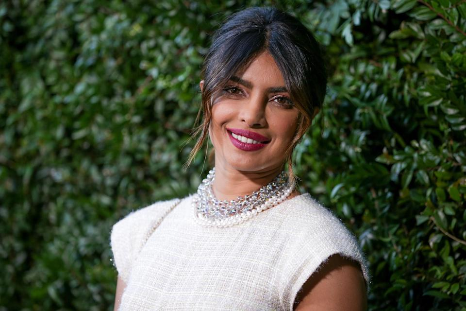 <p>She charges Rs 5 crore per brand endorsement. She has endorsed several high profile brands in India, including TAG Heuer, Pepsi, Nokia, Garnier, Nestle and Hero Honda. In 2013, she became the first Indian model to represent Guess. Most recently she was also signed up as the International brand ambassador for Pantene at a whopping sum. </p>