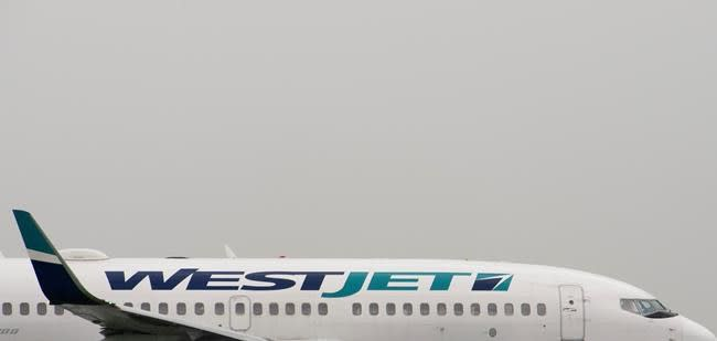 Transportation watchdog launches inquiry after WestJet bumps passengers