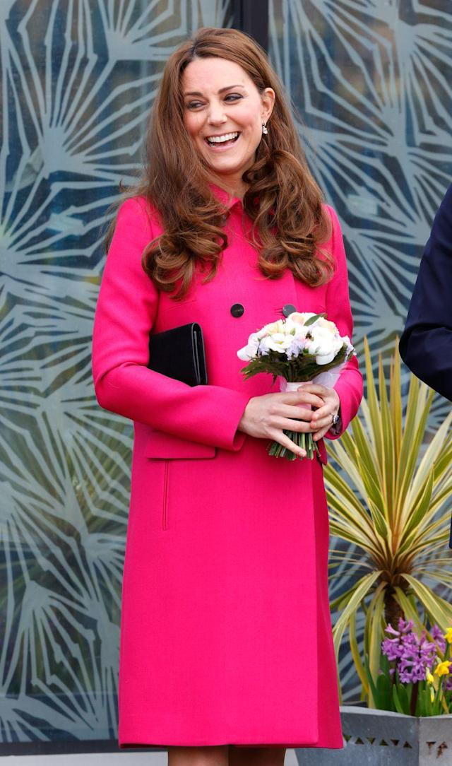 5b342035d2ceee The 50 Fashion Brands Meghan Markle and Kate Middleton Wear ALL the Time