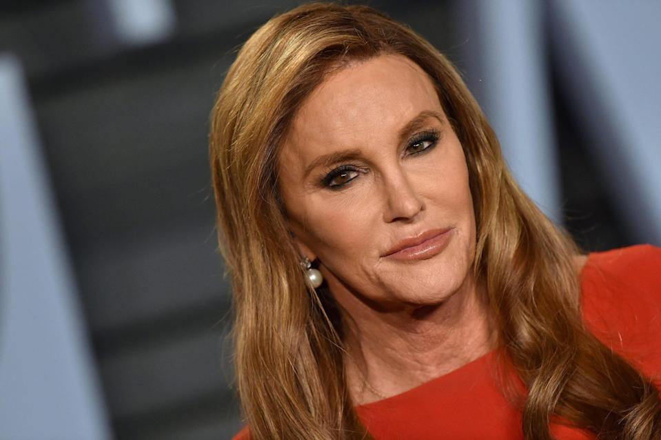 Caitlyn Jenner Is Open to Returning for the Final Season of Keeping Up With the Kardashians