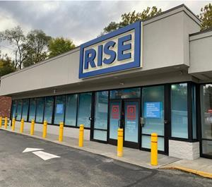 Green Thumb Industries opens its 49th store, Rise Monroeville, on October 21.  First day profits will benefit 412 Food Rescue, the mission of which is to end food waste and eliminate hunger.
