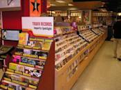 <p>But in all honesty, Tower Records was a cool place, so R.I.P.</p>