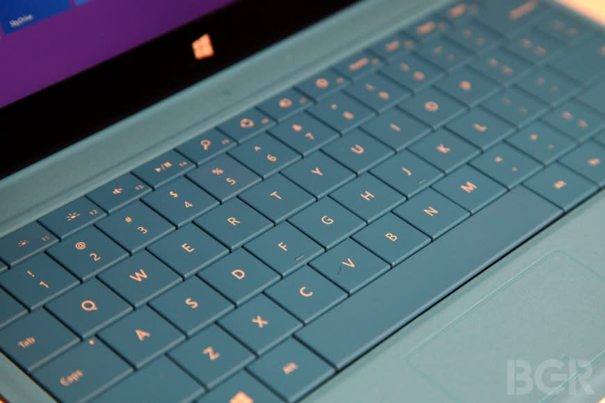 Big Windows 9 leak reveals 'awesome' upgrade pricing for XP and Windows 8 users