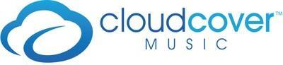Cloud Cover Music is the #1-rated digital background music and messaging service for business in North America. With millions of song combinations, simple five-minute setup, an easy-to-use app for controlling what's playing, robust enterprise features for monitoring and controlling one or a thousand locations at the same time, affordable pricing, and no long-term contracts ever required, it's no wonder we are the fastest-growing music service for business today.