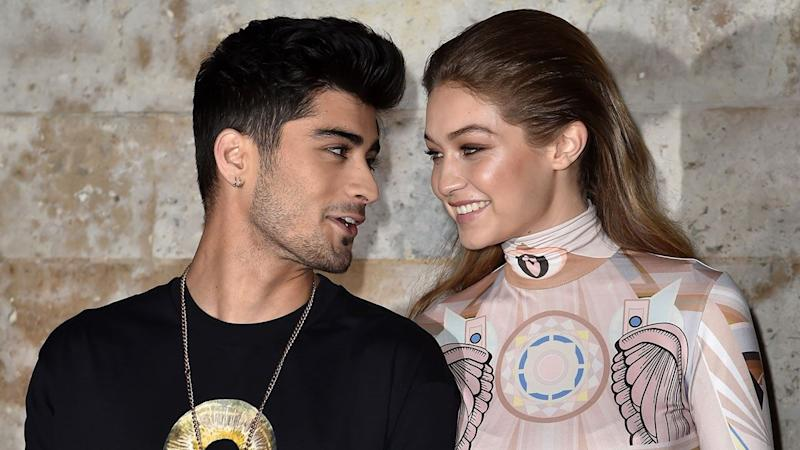 Inside Gigi Hadid and Zayn Malik's 'Special' Relationship: Where They Stand Now (Exclusive)