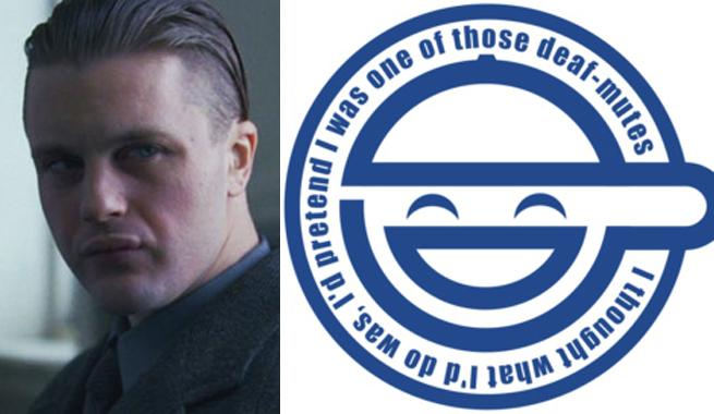 Ghost In The Shell Casts Michael Pitt As Villain