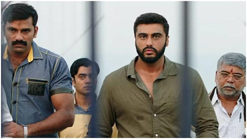 India's Most Wanted Box Office Collection Day 2: Arjun Kapoor's Film Witnesses Slight Growth on Saturday, Mints Rs 5.13 Crore