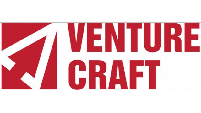 Venturecraft launches new US$36.8M fund to boost Singapore's medtech sector