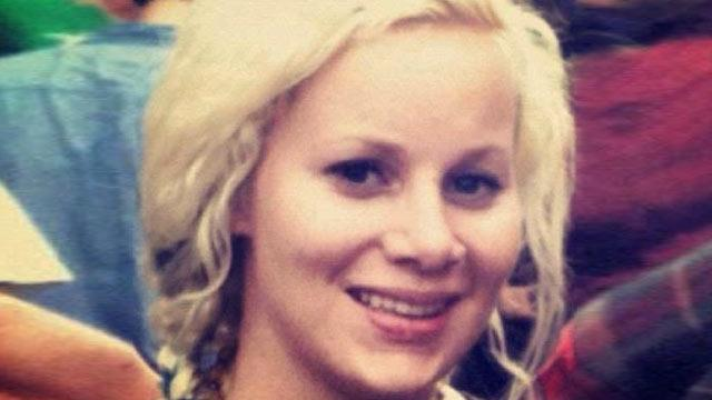 Mickey Shunick's Body Positively Identified by Louisiana Police
