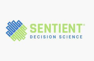 Featured Image for Sentient Decision Science