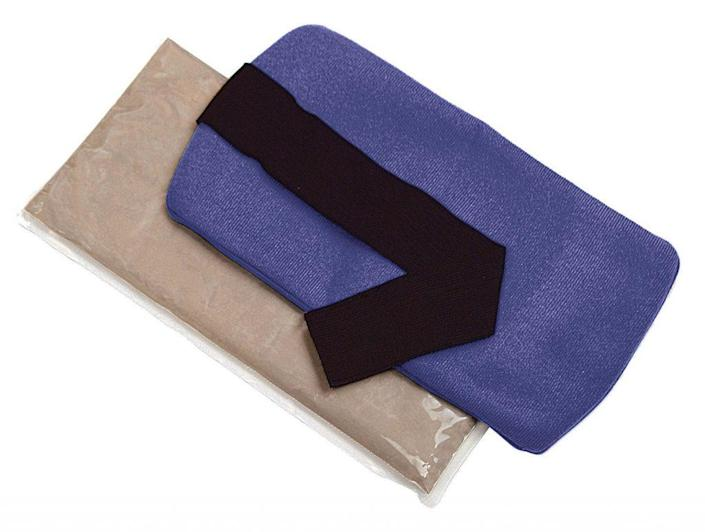 thermipaq clay ice pack