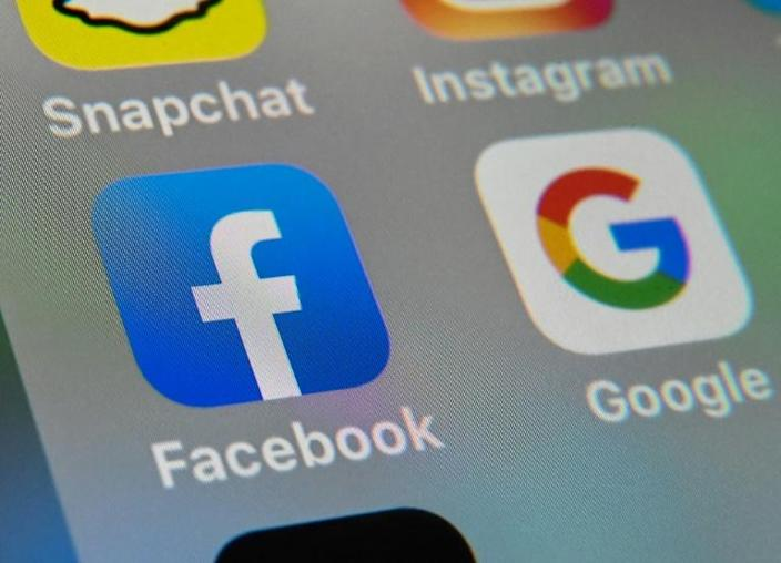 Facebook and Google have tiightened their policies on political ad targeting but campaigns have found ways to get around the restrictions