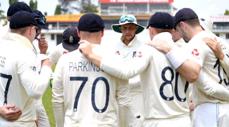 England vs West Indies 1st Test 2020: Not James Anderson or Stuart Broad, These Three Players Can Be Match-Winners for the Hosts