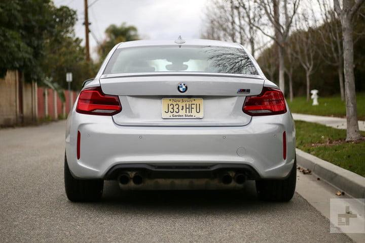 revision bmw m2 competition 2019 review 4 800x534 c