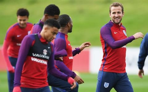 "Adam Lallana misses out on the World Cup squad Gary Cahill and Trent Alexander-Arnold included Who'll be in your Telegraph Fantasy Football team for the World Cup? Gareth Southgate has claimed he has picked an England squad to excite the nation at this summer's World Cup. Manager Southgate revealed his 23-man squad on Wednesday afternoon, with Adam Lallana, who is on the standby list, the big-name omission. But Southgate believes, with the likes of Harry Kane, Raheem Sterling, Dele Alli and Ruben Loftus-Cheek, his young England squad offers plenty of encouragement. ""I believe this is a squad which we can be excited about,"" said Southgate. ""We have a lot of energy and athleticism in the team, but players that are equally comfortable in possession of the ball and I think people can see the style of play we've been looking to develop. ""It is a young group, but with some really important senior players so I feel the balance of the squad is good, both in terms of its experience, its character and also the positional balance."" Southgate is excited about his squad Credit: Getty images As revealed by Telegraph Sport earlier today, Gary Cahill is part of the squad and Liverpool teenager Trent Alexander-Arnold has also been called up, despite being uncapped at senior level. ""The selection process has been over months really, it's not just been the last few weeks,"" said Southgate. ""We feel the team are improving and we want to continue that momentum. ""The first call up for Trent Alexander-Arnold is well deserved. When we pick young players, it's not just because they are young, it's because their performances deserve it. ""We've also had a couple of injuries with Alex Oxlade-Chamberlain and Joe Gomez, which is a huge blow for them personally and disappointing for us."" Goalkeeper Joe Hart, midfielder Jack Wilshere and left-back Ryan Bertrand have all been omitted and not placed on Southgate's five-man standby list that includes Lallana, Tom Heaton, Jake Livermore James Tarkowski and Lewis Cook. Adam Lallana has missed most of the season through injury Credit: Getty images ""Ryan and Joe have played a lot over the last two years so they're not decisions we took lightly. I could've had easier conversations by keeping them involved,"" said Southgate, whose goalkeepers are Jordan Pickford, Jack Butland and Nick Pope. ""With Joe, we've got three other goalkeepers who have had very good seasons and the decision I was faced with was do I keep Joe in and have experience around the group? Or give the three guys who have basically had a better season a chance? We felt the players all needed to be in on merit after their performances this season. ""Ryan is also very unfortunate in that it's probably one of the strongest positions we have. Ryan has had a decent season, but I just felt the others were ahead of him. Southgate says the three goalkeepers he chose have had 'better seasons' than Hart Credit: Getty images ""Both calls were really tough. They're both good guys and have contributed a lot throughout qualification, so it wasn't an enjoyable part of the job and I feel it's important to acknowledge their contribution in getting us to Russia."" Lallana has not started a Liverpool game since the beginning of March and Southgate has decided the 30-year-old cannot be risked. He is on Southgate's list of standbys in case of injuries, but Lallana will be devastated not to be among the 23 players guaranteed a place on the plane. World Cup predictor Southgate tried to offer some consolation by saying: ""History tells us that one of those standby players may end up in the squad, as it's very unusual for us to get through the end of the season and our two preparation games without any issues. ""All of the guys on standby have been really professional in their approach to this. They recognise there's still an opportunity and we've had a lot of conversations over a period of time with them about their situation."" The majority of the England squad meet up at St George's Park on Monday, with those involved in the FA Cup and Champions League final given some extra time off. England play warm-up games against Nigeria on Saturday June 2 and Costa Rica on Thursday June 7 before flying out to Russia for the tournament. England squad 
