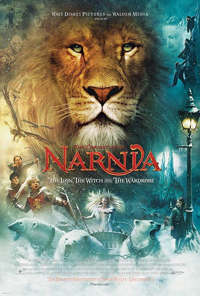 """<p>Join the Pevensie siblings as they travel to the land of Narnia through a magical wardrobe. </p><p><a class=""""link rapid-noclick-resp"""" href=""""https://www.amazon.com/Chronicles-Narnia-Lion-Witch-Wardrobe/dp/B00HMC4NHK/?tag=syn-yahoo-20&ascsubtag=%5Bartid%7C10050.g.25336174%5Bsrc%7Cyahoo-us"""" rel=""""nofollow noopener"""" target=""""_blank"""" data-ylk=""""slk:WATCH NOW"""">WATCH NOW</a></p>"""