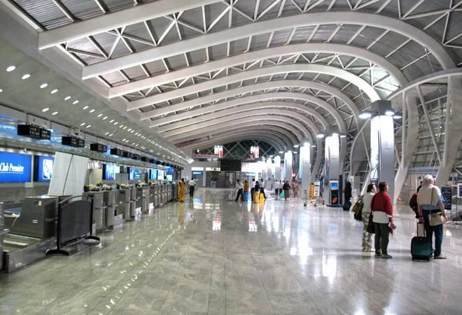 The Union Cabinet approved a proposal to manage Ahmedabad, Jaipur, Lucknow, Mengaluru, Thiruvanathapuram, and Guwahati airports under the Public-Private partnership model