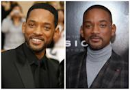 "<p>In April 2007, <i>Newsweek</i> called him ""the most powerful actor in Hollywood."" To date, the ""Collateral Beauty"" actor has stared in 39 Hollywood films. If you can't see a 10 year difference in age, just take a look at his kids. <i>(Photo: Getty)</i> </p>"