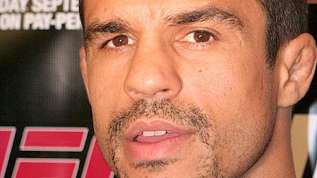UFC Confirms Wanderlei Silva Out, Vitor Belfort In vs. Chael Sonnen at UFC 175… With One Hitch