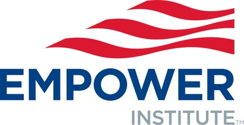 Empower Institute: Americans Digging Deep, Would Cut Spending or Sell Valuables Before Reaching Into Retirement Savings