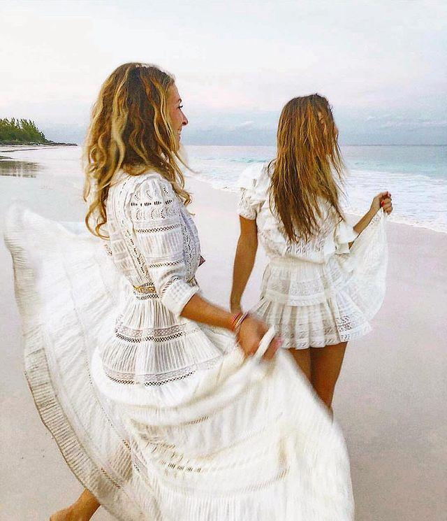 """<p>For carefree boho-inspired frocks and separates that you can be sure to make a statement in, check out New York City-based LoveShackFancy. Favoured by plenty of fashion influencers on their jaunts abroad, this is an Instagram-approved label.</p><p><a class=""""link rapid-noclick-resp"""" href=""""https://go.redirectingat.com?id=127X1599956&url=https%3A%2F%2Fwww.net-a-porter.com%2Fgb%2Fen%2FShop%2FDesigners%2FLoveShackFancy%3Fpn%3D1%26npp%3D60%26image_view%3Dproduct%26dScroll%3D0&sref=https%3A%2F%2Fwww.harpersbazaar.com%2Fuk%2Ffashion%2Fg37933%2Fsummer-holiday-vacation-brands%2F"""" rel=""""nofollow noopener"""" target=""""_blank"""" data-ylk=""""slk:Shop LoveShackFancy at Net-a-Porter.com"""">Shop LoveShackFancy at Net-a-Porter.com</a></p><p><a href=""""https://www.instagram.com/p/BvQSAgAjfdc/?utm_source=ig_embed&utm_medium=loading"""" rel=""""nofollow noopener"""" target=""""_blank"""" data-ylk=""""slk:See the original post on Instagram"""" class=""""link rapid-noclick-resp"""">See the original post on Instagram</a></p>"""