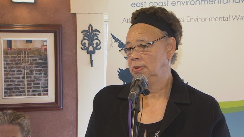 'Stop playing the racism card,' Shelburne councillor tells black resident